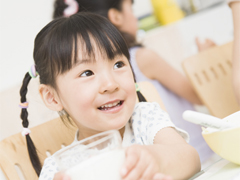 良い小児歯科とはの画像