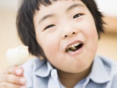 矯正歯科とはの画像