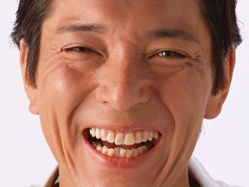 勝部歯科クリニック