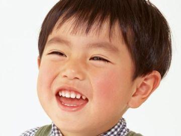 千城ファミリー歯科