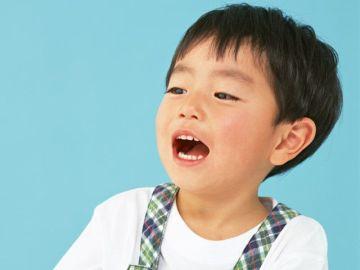 荻原歯科クリニック