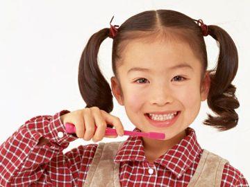 安井歯科小児歯科医院
