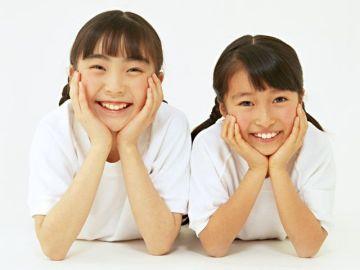 モリ歯科クリニック