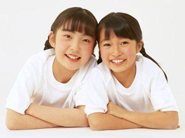成田歯科矯正歯科