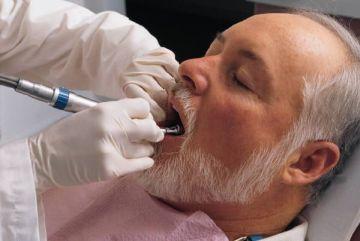 さくらば歯科医院