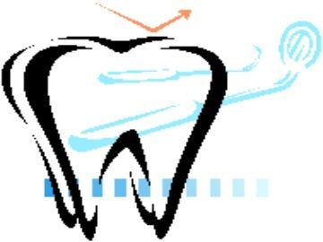 にっさい歯科