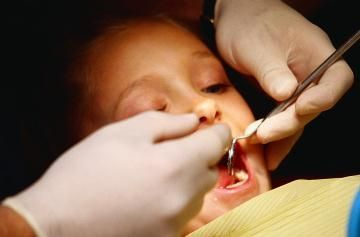 池崎歯科医院